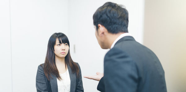 BL003 sentakugiokane20140810 これから部下をもつ人へ。上司になる前に意識してほしい5つ!昔の自分を思い出せ!