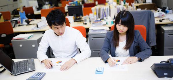 D0011 udemakuri420140830142954 「海外就職は新卒でもできますか?」というご質問。新卒が海外就職するために必要な2つ!