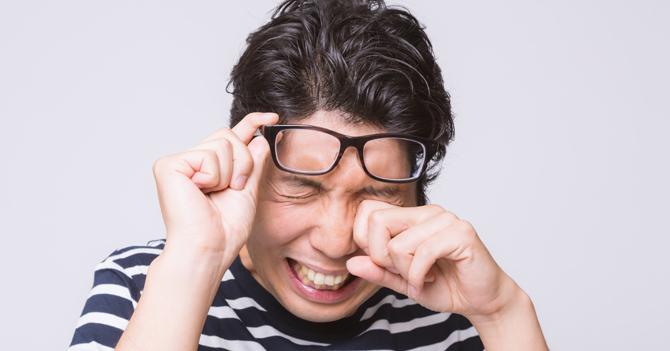 LIG kuyasikutenamidasuru カナダ留学での大きな失敗3つ!女の子専門の留学サポート「ナデシコ留学」代表・新美 友紀子さんにインタビュー!