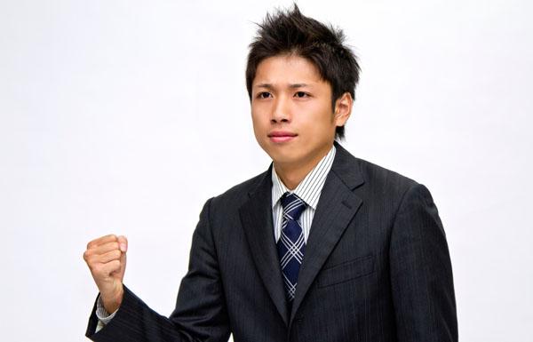 MOK kyouheisu yossya 「海外就職は新卒でもできますか?」というご質問。新卒が海外就職するために必要な2つ!