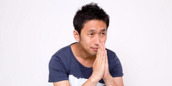 PAK74 ookawagomennasai1209 これから部下をもつ人へ。上司になる前に意識してほしい5つ!昔の自分を思い出せ!