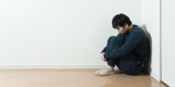 PAK93 heyadehitoribocchi20140322 失恋した人必見!失恋の悲しみを忘れる効果的な方法5つ!