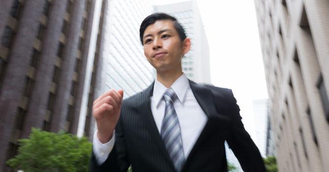"tayou85 officedash20140823100308 周りと""違う""ことの何がいけないの?日本人の周囲と合わせる性質は「邪魔」なのかもしれない!"