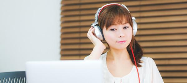YOU85 musicjyosi20131019172953 海外就職したいなら考えるより動け!「セカ就」したい人が日本でするべき行動5つ!