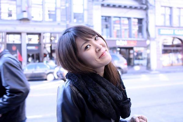 yuki san カナダ留学での大きな失敗3つ!女の子専門の留学サポート「ナデシコ留学」代表・新美 友紀子さんにインタビュー!