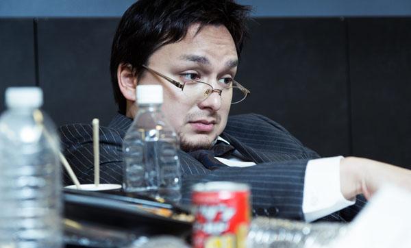 MAX85 gominonakasagyou20141123131607 「時間がない!」と感じてしまう原因は?いつも忙しい人が明確になってない4つのこと
