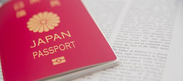 MS251 japanpassport 「留学したいけど親に反対されてます..」というご相談!留学を反対されてる高校生が親にするべき5つのこと