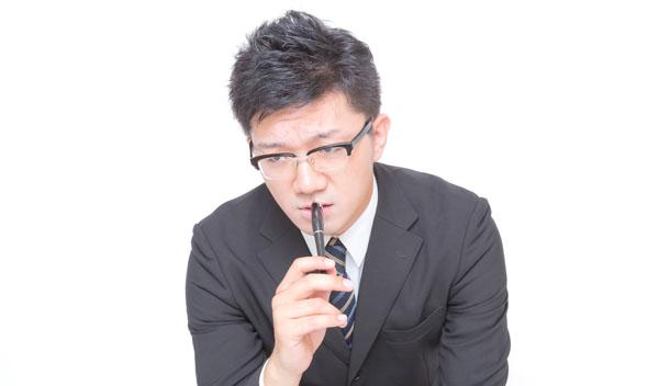 """OZP68 namennayo 留学経験の""""アピール方法""""がわからない人へ!留学した人が面接官に伝えてほしいこと3つ!"""