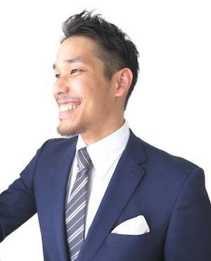 face シンガポール就職希望者は必見!シンガポール就職に詳しい堀田Daniel誠人さんにインタビュー!