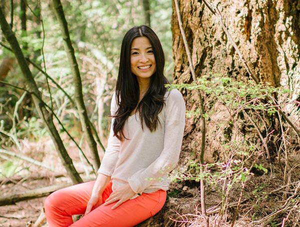 face1 国際恋愛がうまくいくために重要なこと!カナダで結婚した日本人女性の経験談から感じたこと