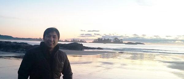 inoda2 海外で複数のビジネスをやっていくことは可能?カナダで3つのビジネスを展開する日本人にインタビュー!