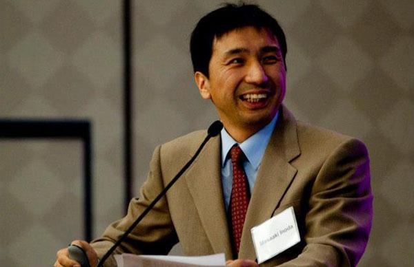 inoda5 海外で複数のビジネスをやっていくことは可能?カナダで3つのビジネスを展開する日本人にインタビュー!