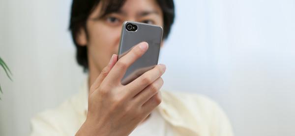 iphone 絶対に知ったほうがいいビジネスメールのコツ8項目!メール技術はマジで重要!