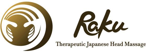 logo 海外で自分のお店をもってみたい女性は必見!バンクーバーで起業した日本人女性にインタビュー!