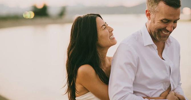 parter 外国人との恋愛で「言葉の壁」が気になっている人へ!国際恋愛を実体験した男にインタビュー!
