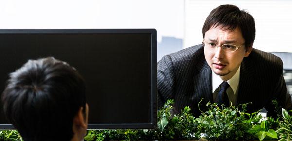 Green20 yuukyu20141123122037 のび太ブログが月間15万PVを達成する要因となった「ブログを魅力的にする書き方6つ」