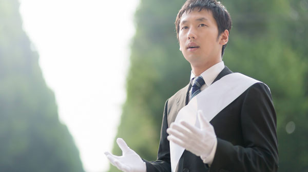 OOK86 ippyounokakusawotutaeru 起業したいなら「集客力」を身に付けろ!技術だけで起業する人は間違いなく失敗します