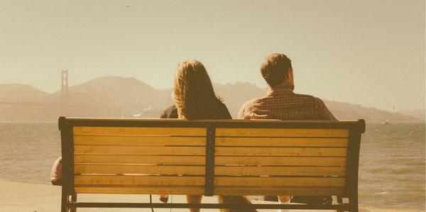 """帰国前に""""100万円払ってでも""""知りたかった「遠距離恋愛がダメになる原因5つ」知っていたら失敗していなかったかもしれない.."""
