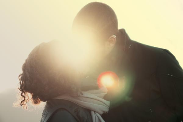 couple 留学への不安を解消しよう!カナダ留学に関して最も多かったご質問10個にお答えしまーす!