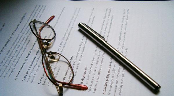 document カナダ留学・ワーホリ希望者は必ず知っておくべし!渡航直前&直後にやるべきことまとめ(+仕事探し情報あり)