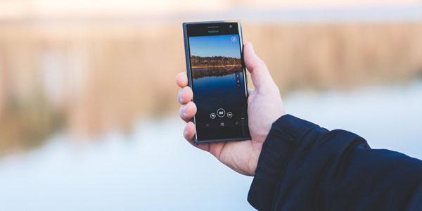 mobile カナダ留学・ワーホリ希望者は必ず知っておくべし!渡航直前&直後にやるべきことまとめ(+仕事探し情報あり)