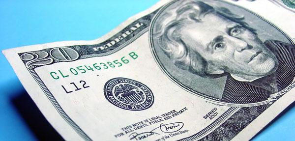 money カナダ留学・ワーホリ希望者は必ず知っておくべし!渡航直前&直後にやるべきことまとめ(+仕事探し情報あり)