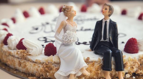 """wedding 帰国前に""""100万円払ってでも""""知りたかった「遠距離恋愛がダメになる原因5つ」知っていたら失敗していなかったかもしれない.."""