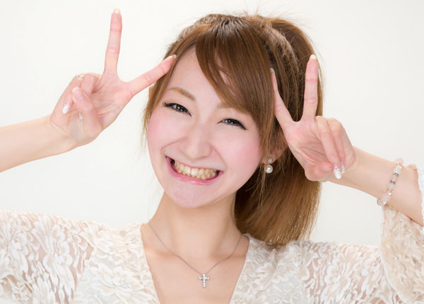 PAK86 peasyorokobu1039 習慣の力で人生を豊かに!習慣を身につけるために効果的な3つ