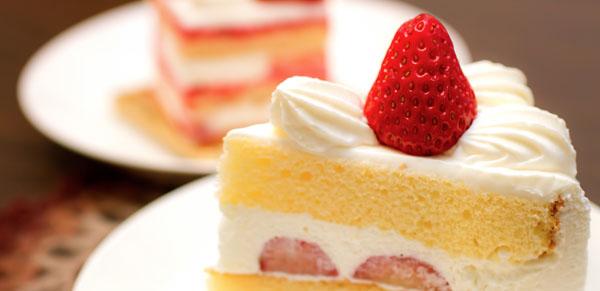 cake 習慣の力で人生を豊かに!習慣を身につけるために効果的な3つ