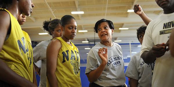 coach 好きな人に恋人がいても諦めるな!好きな女性に彼氏がいてもアタックすべき理由とアプローチ戦略