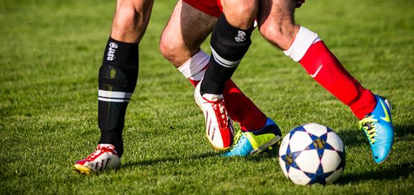 soccer ブログがキッカケで初めて会う方に驚かれることベスト5!「ブログの僕」と「普段の僕」のギャップ..