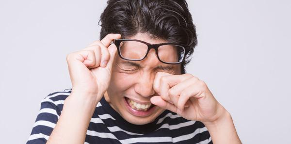 cry FAQコーナー!「のび太ブログの大ファンです!」という方に聞かれた12個のご質問にときどき英語で答えてみた