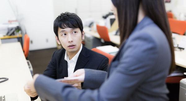 kizukai こんな人と一緒に働きたい!!「一緒に仕事をしたい!」と心から感じた女性の特徴5つ