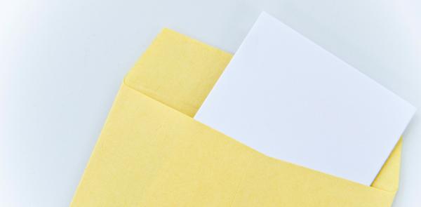 letter 留学のデメリットはメリットに変わる!カナダ在住の女性からもらった反論メール
