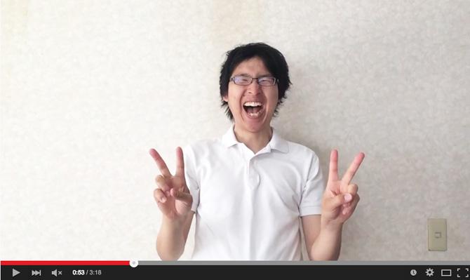 nobita1 海外就職・留学に関するご相談