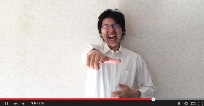 simle 仕事を好きになる方法5つ!仕事が「楽しい!」と感じられる考え方・行動