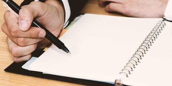 writing ライティングスキルやSEOなんて必要ねぇよ!ブログを成功させるためのたった1つの方法