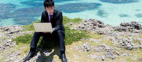 MIYAKO92 minaminosimadenomado20140727 FAQコーナー!「のび太ブログの大ファンです!」という方に聞かれた12個のご質問にときどき英語で答えてみた