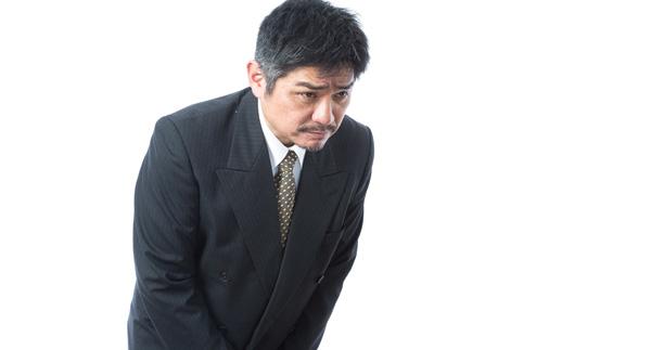 YOTA93 syazaisuru15124217 僕が書籍を出版したときに犯した失敗5つ!これから自分でAmazon出版する方はぜひ「教訓」に!
