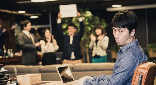 coworkers 「オレ、起業して食っていける?」が知りたい人へ!独立・開業する前に聞いて欲しい5つの質問