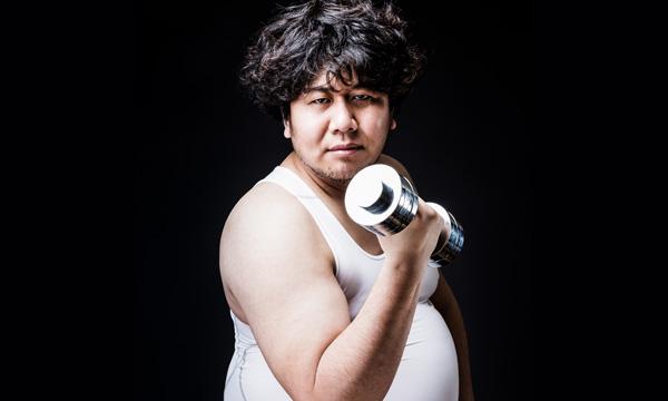 exciai 海外に居ても太らない!カナダで健康的な暮らしをするためにできること5つ