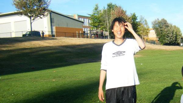 like ただ走るのが飽きてきた?いつものランニングをより楽しく刺激的にする方法5つ!