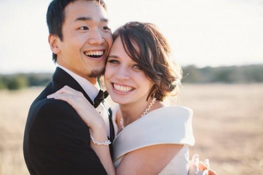 marriage 昔と違う!現代における本当の「日本人ダンナ」とは?日本人男性と結婚したらどうなるの?