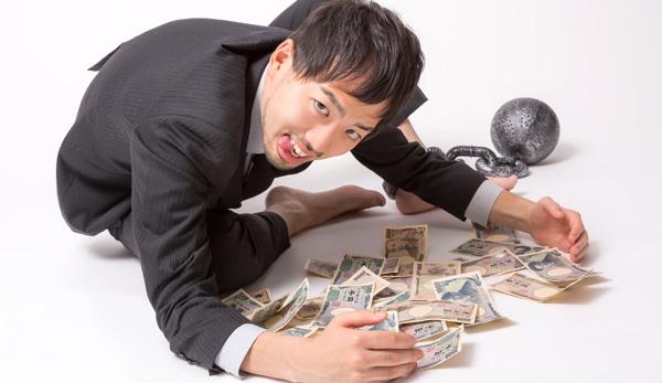 """money2 僕は""""ユーチューバーではございませーん!YouTubeを作っている人に対する日本人の偏見"""