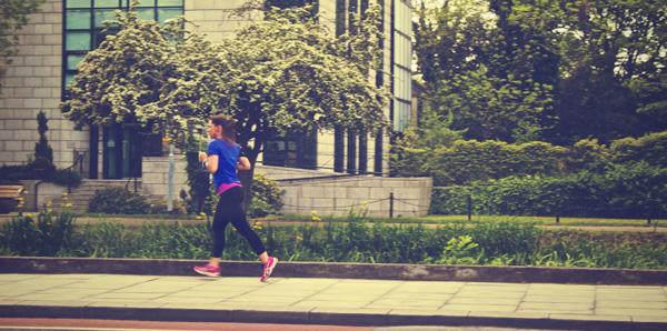 running1 「オレ、起業して食っていける?」が知りたい人へ!独立・開業する前に聞いて欲しい5つの質問