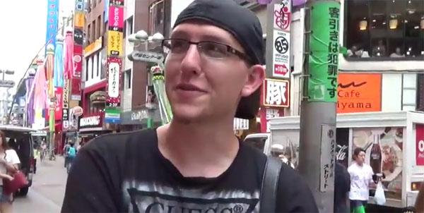 firend2 100人以上の外国人へ街頭インタビューしたことで得られたこと(鍛えられたこと)5つ!100万円よりも貴重だったこと
