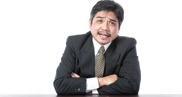 sshiteki 100人以上の外国人へ街頭インタビューしたことで得られたこと(鍛えられたこと)5つ!100万円よりも貴重だったこと