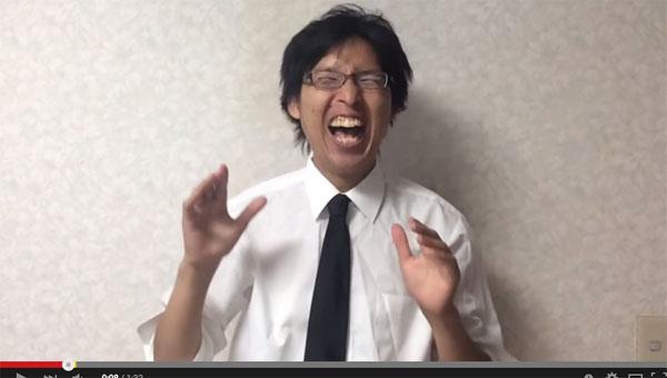wakuwaku 100人以上の外国人へ街頭インタビューしたことで得られたこと(鍛えられたこと)5つ!100万円よりも貴重だったこと