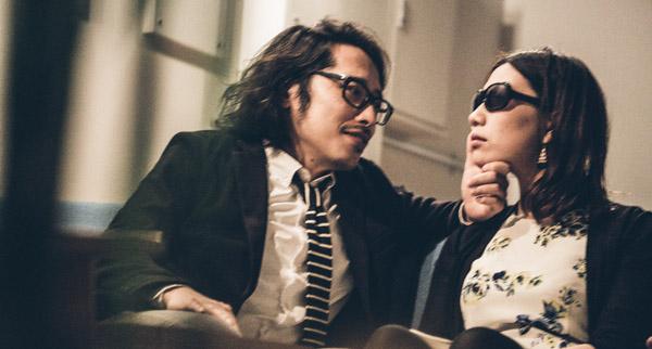 first 日本人女性に怖くて話しかけられないチキンヤローへ!誰だろうといつも通り話しかけよう!