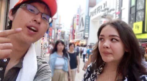 four 【ワーホリ・留学生は必読】初対面の外国人と話すときに大事な5つのこと!英語力より重要や!